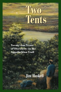 Two Tents