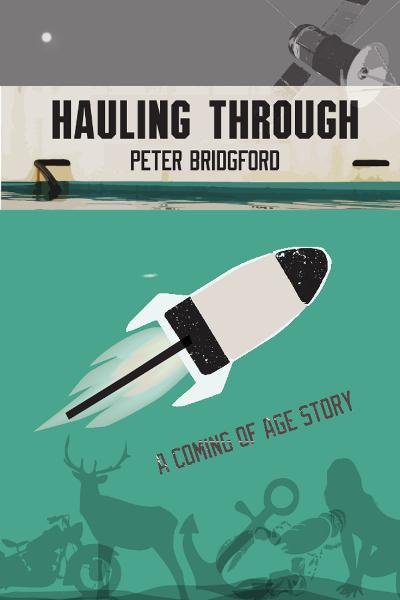 HaulingThrough_cover