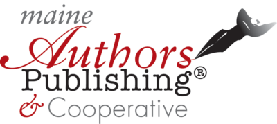 Maine Authors Publishing