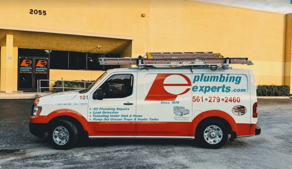 Delray-Beach-Plumbers-Plumbing-Experts