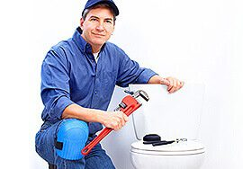 toilet-repair-troubleshooting