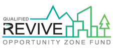 Revive Qualified Opportunity Zone Fund