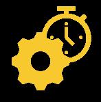 Enterprise_ROI_Productivity
