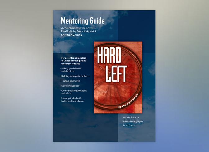 Hard Left mentoring Guide