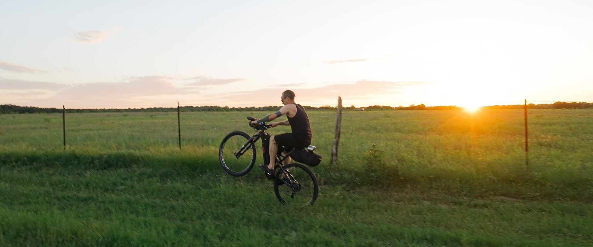 BBCo SEO Copywriting Cycling