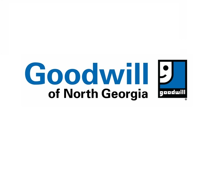Goodwill PPC Google Ad Grands case study work example