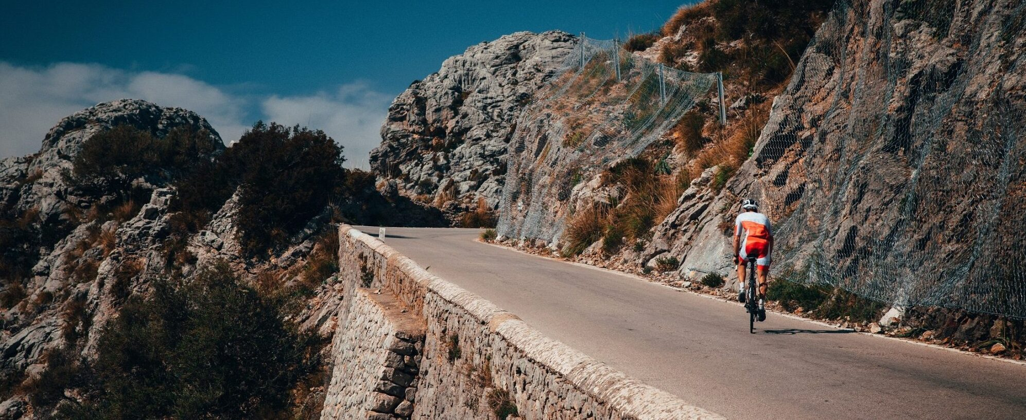 better triathlete seo content case study