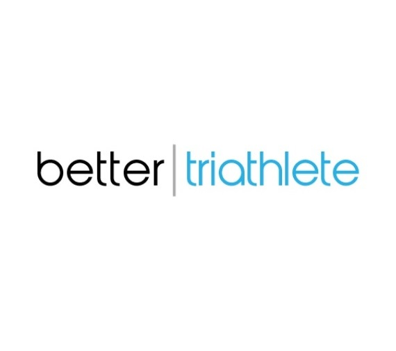 better triathlete seo case study