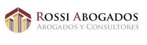 ROSSI ABOGADOS