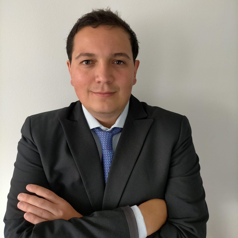 Francisco Rossi