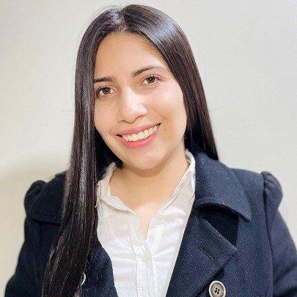 Laura Cardozo