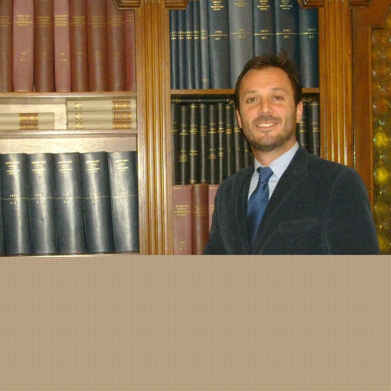 Fabio Mastrogiovanni