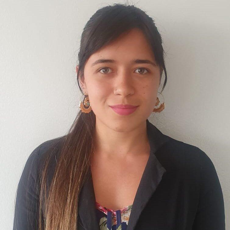 Cindy Viviana Cruz