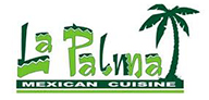 Logo-La-Palma-Only