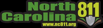 North Carolina 811