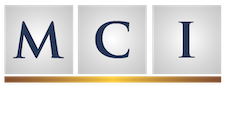 MC Innovations Logo