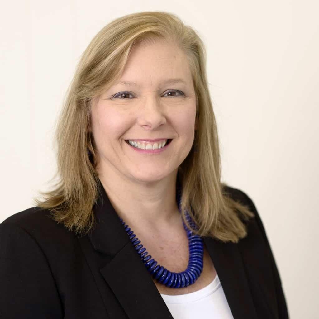 Lynn Hightower-Moore
