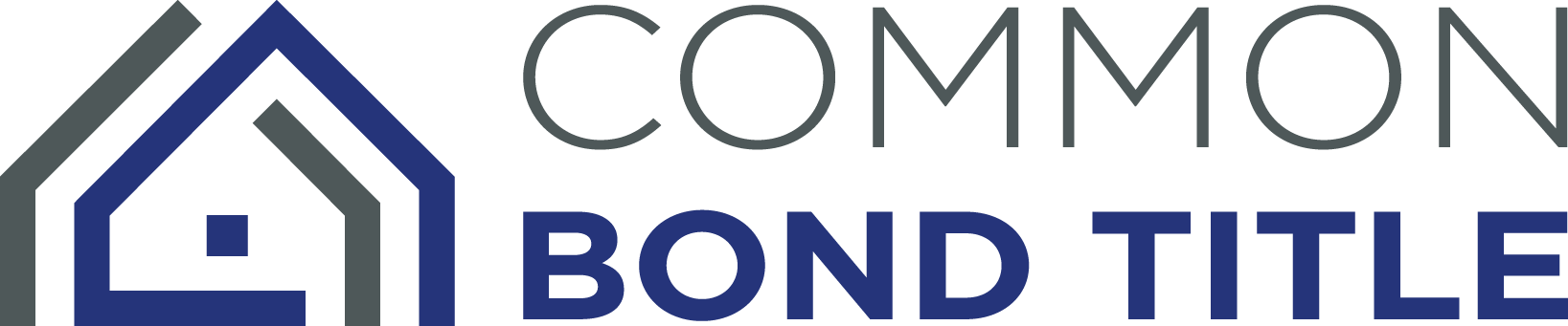 Mountain Brook, AL Title Company | Common Bond Title, LLC