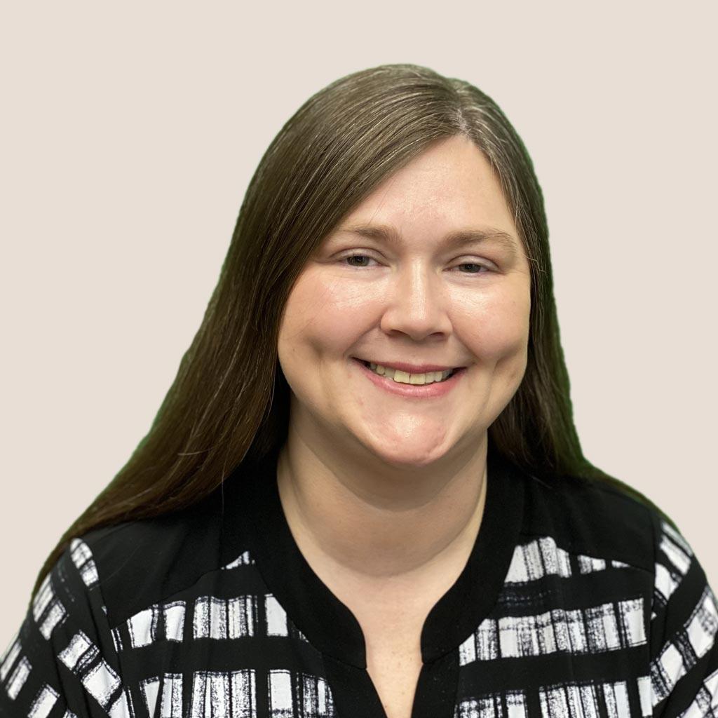 Alicia G. Brown