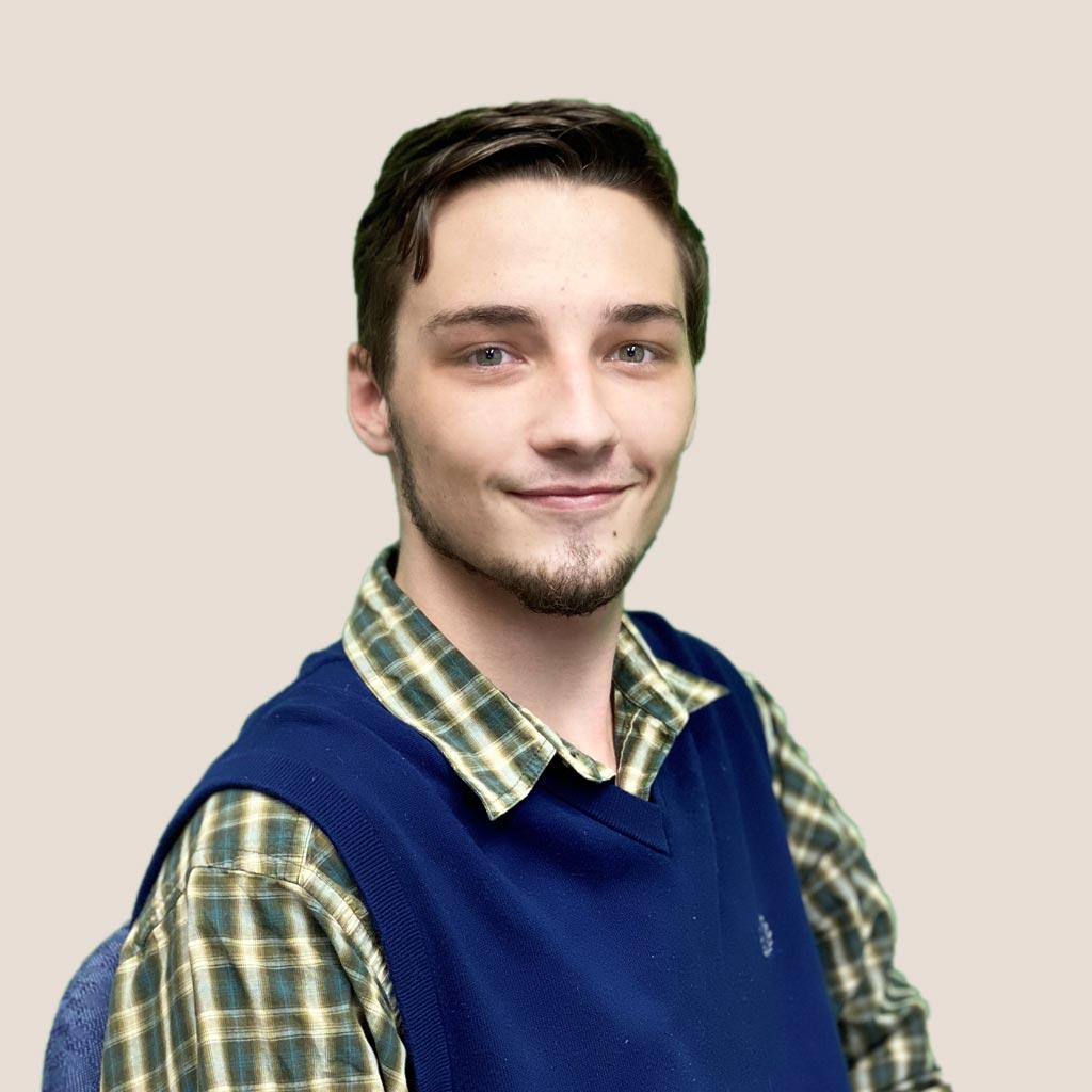 Dustin M. Alberado