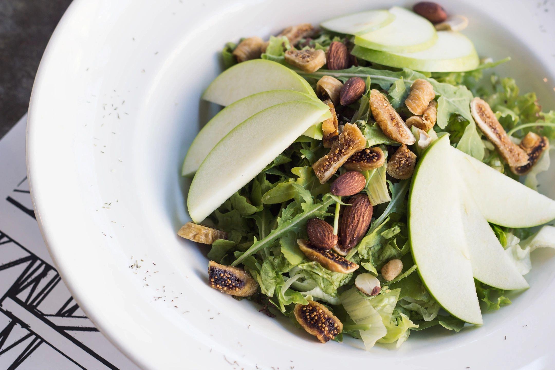 FILLED | Cashiers, Prep Cooks & Salad Makers – Reno, NV – $12 – $14/hr – All Shifts PT & FT