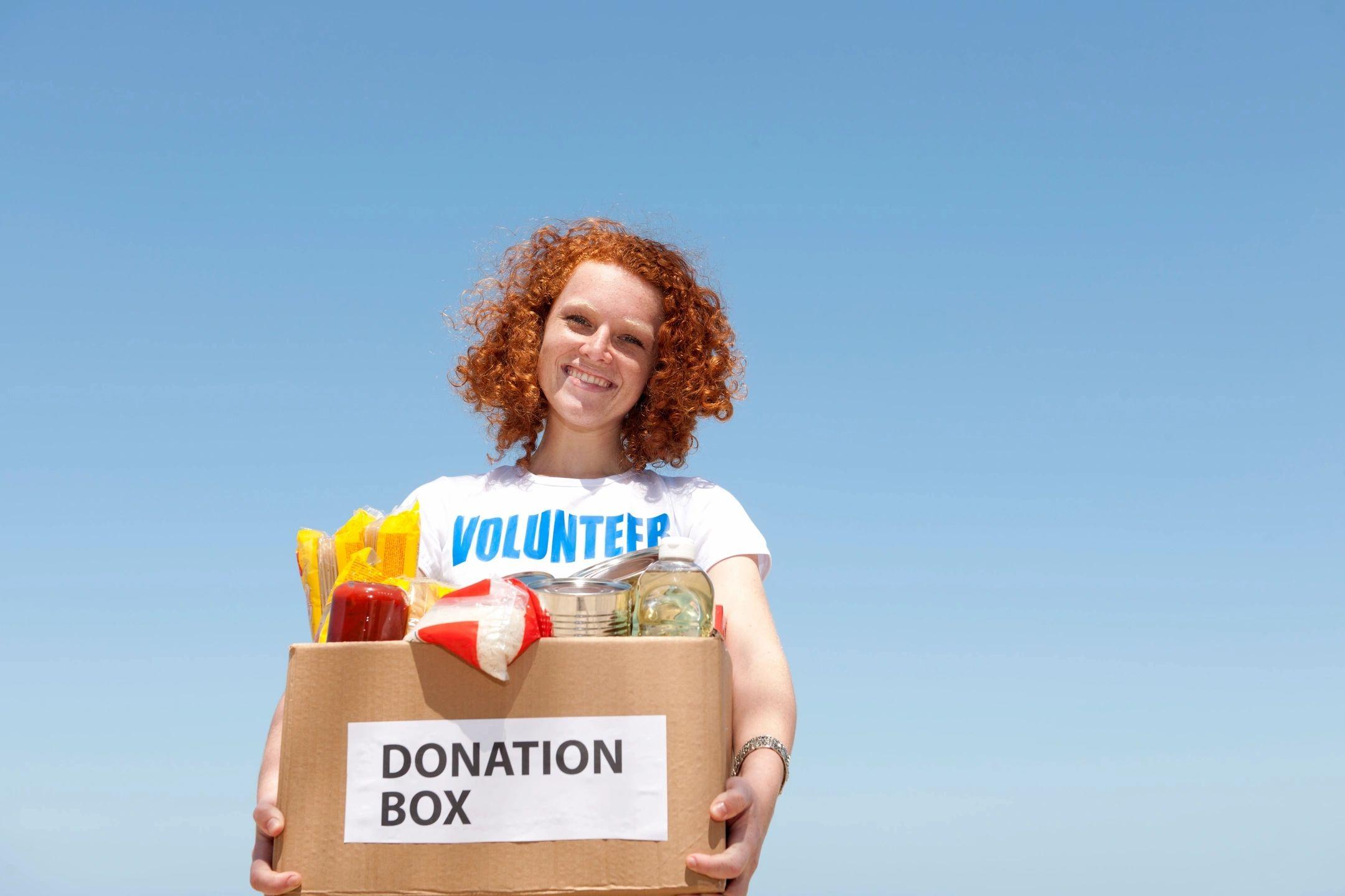Donation Pick-Up Driver – Reno, NV – $10.00 – $14.00/hr – Thursday through Saturday