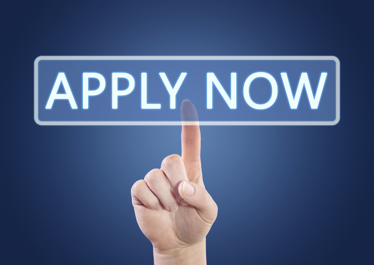 Now Is the Time to Apply – Don't Miss Out on The Extra Benefits