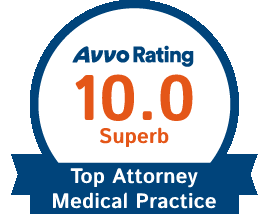 badge_avvo_rating
