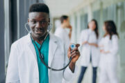 10 tips for choosing a primary care doctor