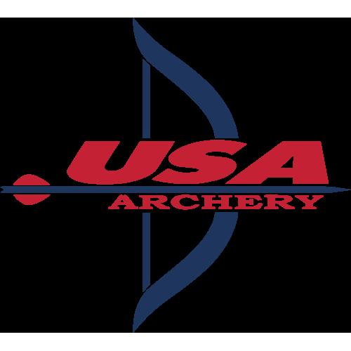 Team USA Compound Archery Team