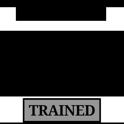 Advanced GunSite Training