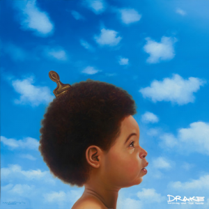 drake-nothing-was-the-same-thelavalizard