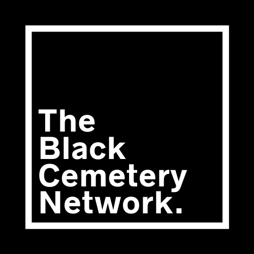 The Black Cemetery Network