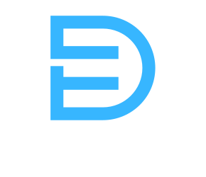 Digital Mind Coach Consulting ✔️
