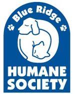 Blue Ridge Humane Thrift Store