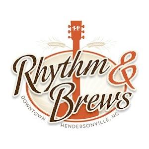 Rhythm and Brews Concert