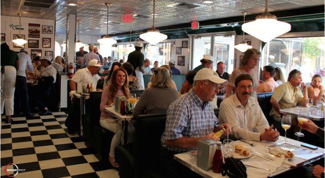 Rogers Diner2