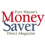 Fort Wayne Social Media Marketing