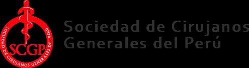Sociedad de Cirujanos Generales del Perú