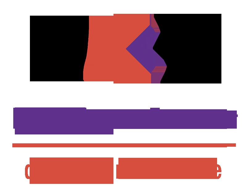 PCT Logo Full