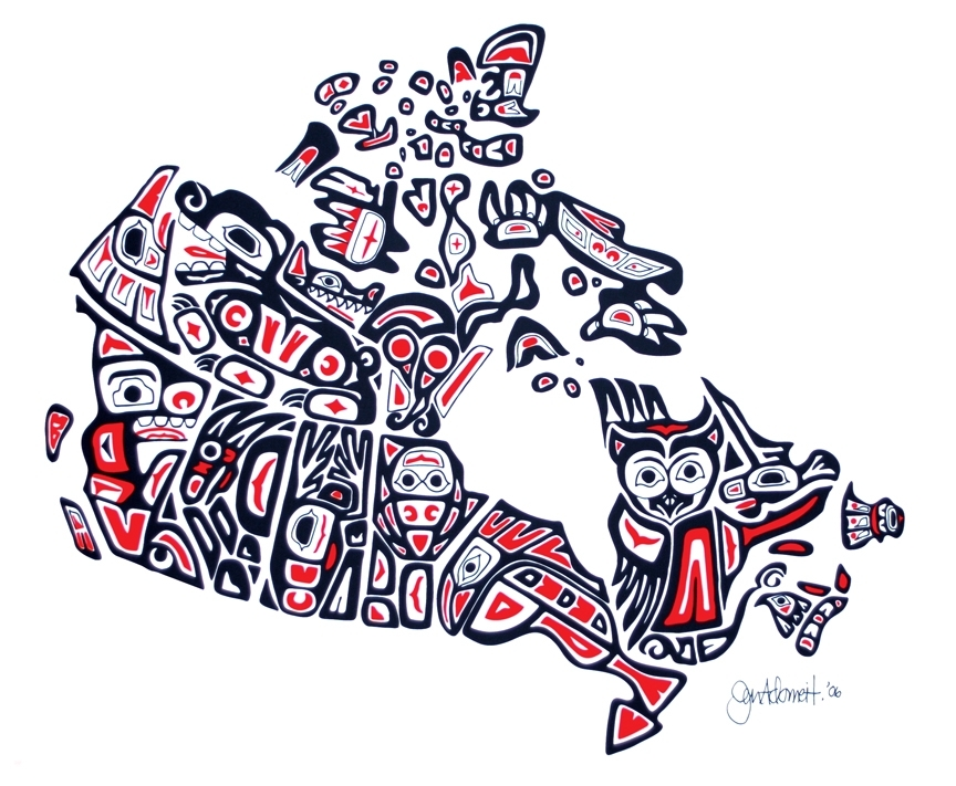 Banner image for Indigenous Wisdom in AAM: Two Eyed Seeing For A New Industry