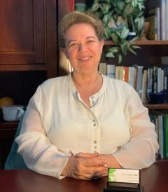 Dr. Laura L. Bloom NMD
