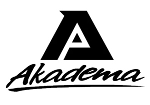 akadema_logo