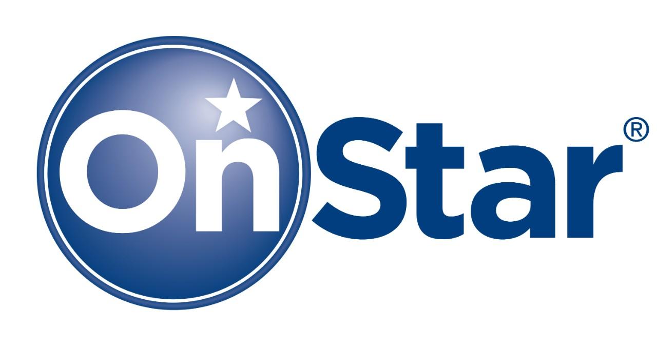 Kids Onstar
