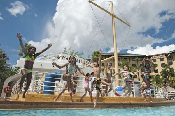 activities-for-kids-in-Orlando