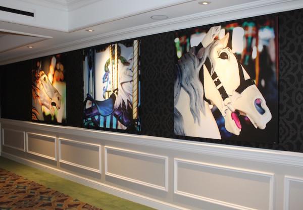 Cedar Point Hotel Breakers New Renovations