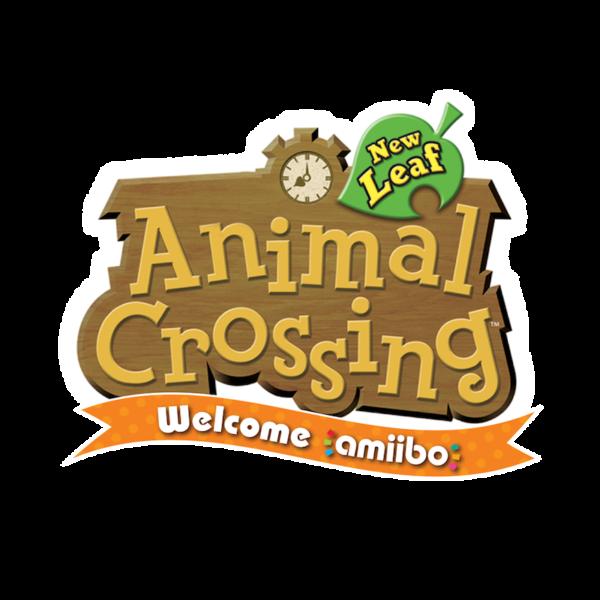 3ds_animalcrossingnewleaf_welcomeamiibo_logo