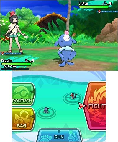 3ds_pokemonmoon_01
