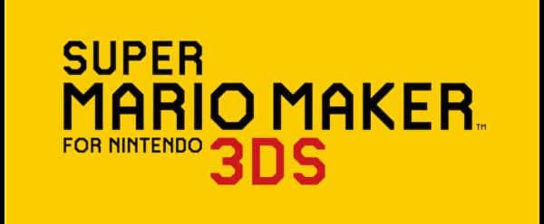 3ds_supermariomakerfornintendo3ds_logo_01