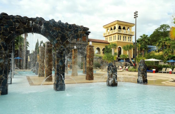 Four Seasons Orlando Review. You are really going to love it here.